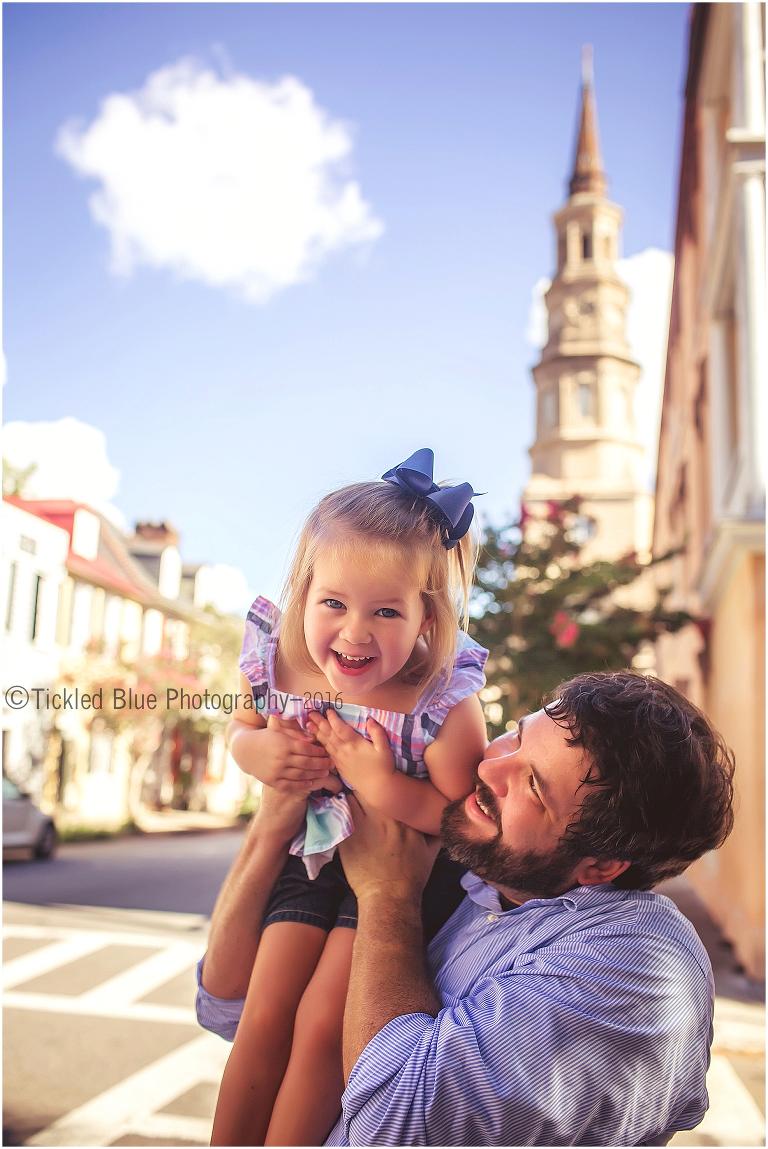 Tickled Blue_Charleston_sc_family_newborn_childrens_photographer_2107
