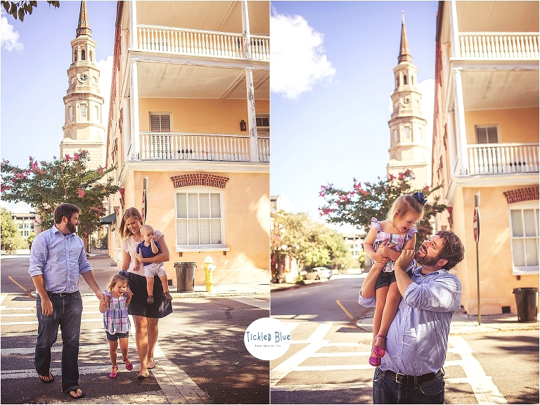 Tickled Blue_Charleston_sc_family_newborn_childrens_photographer_2109