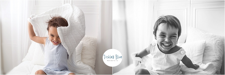 Tickled Blue_Charleston_sc_family_newborn_childrens_photographer_2118