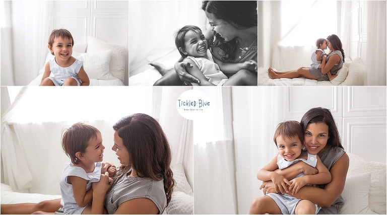 Tickled Blue_Charleston_sc_family_newborn_childrens_photographer_2119