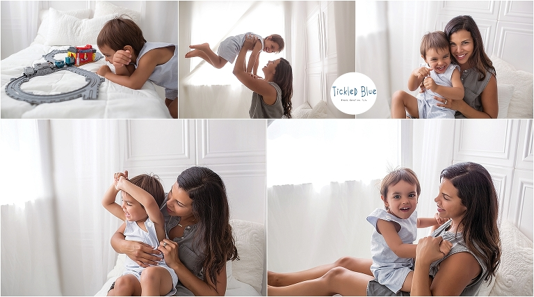 Tickled Blue_Charleston_sc_family_newborn_childrens_photographer_2121