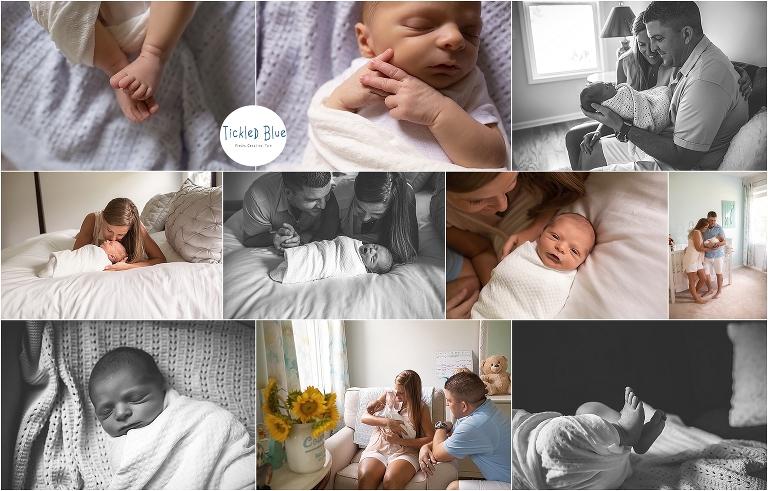 Tickled Blue_Charleston_sc_family_newborn_childrens_photographer_2114