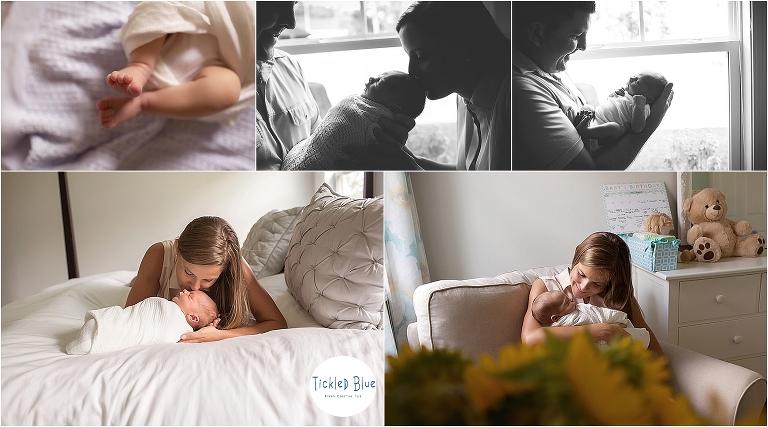 Tickled Blue_Charleston_sc_family_newborn_childrens_photographer_2115