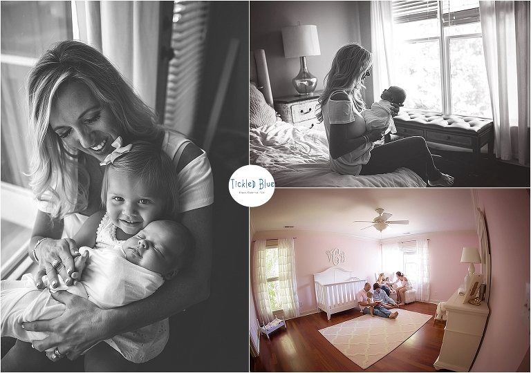 Tickled Blue_Charleston_sc_family_newborn_childrens_photographer_2034