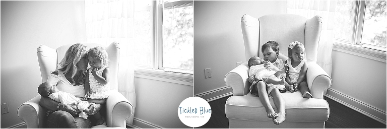 Tickled Blue_Charleston_sc_family_newborn_childrens_photographer_2055