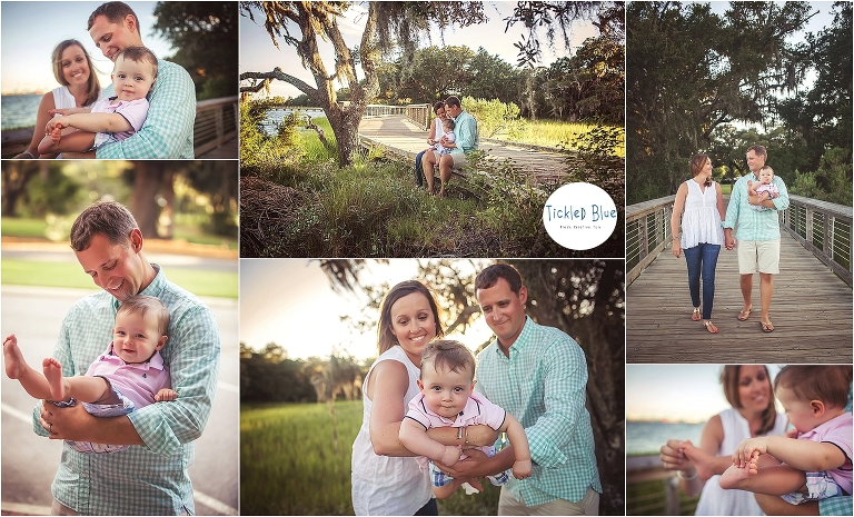Tickled Blue_Charleston_sc_family_newborn_childrens_photographer_2125