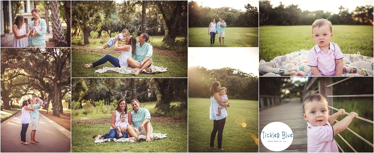 Tickled Blue_Charleston_sc_family_newborn_childrens_photographer_2126