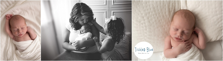 Tickled Blue_Charleston_sc_family_newborn_childrens_photographer_2137