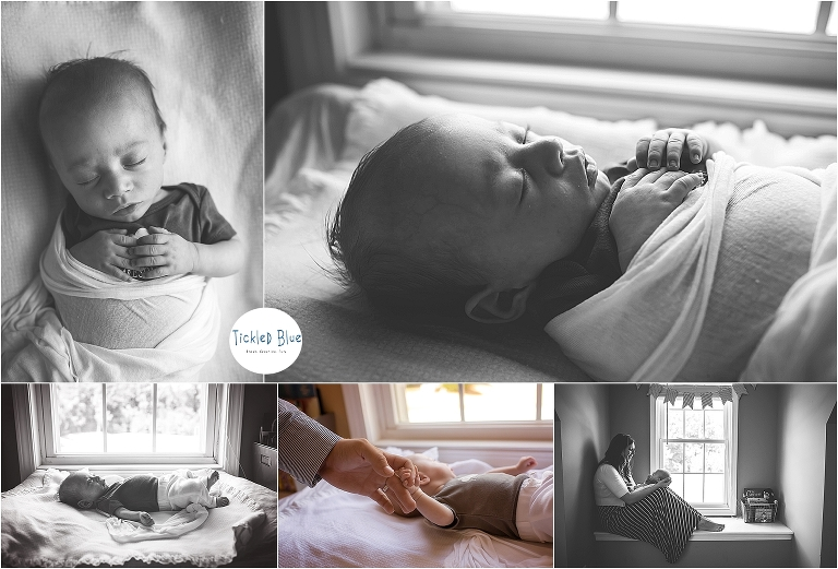 Tickled Blue_Charleston_sc_family_newborn_childrens_photographer_2140