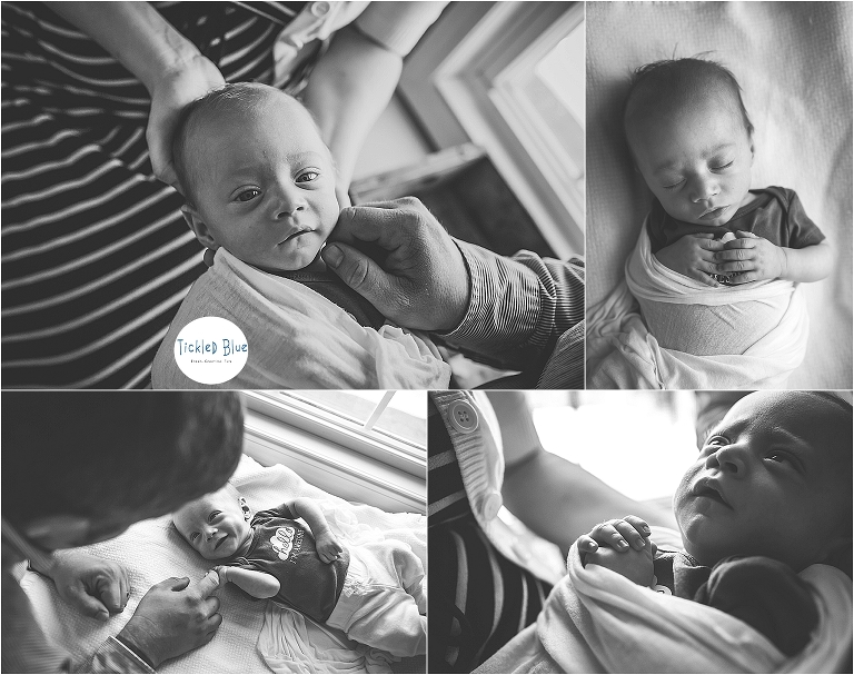 tickled-blue_charleston_sc_family_newborn_childrens_photographer_2159