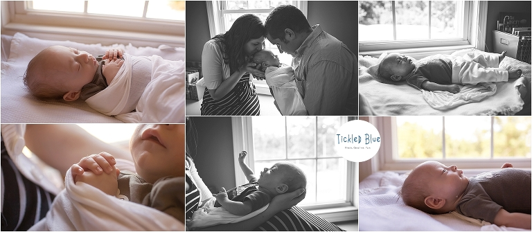 tickled-blue_charleston_sc_family_newborn_childrens_photographer_2158