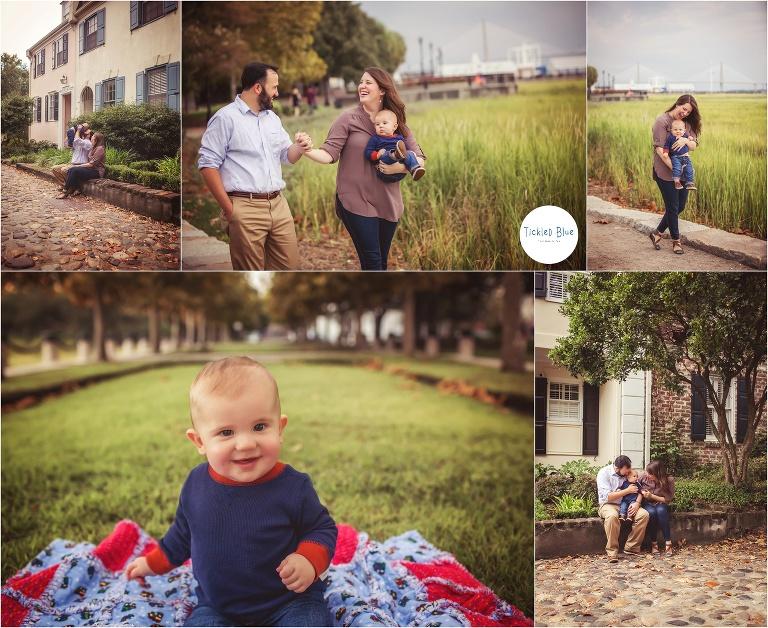 tickled-blue_charleston_sc_family_newborn_childrens_photographer_0009