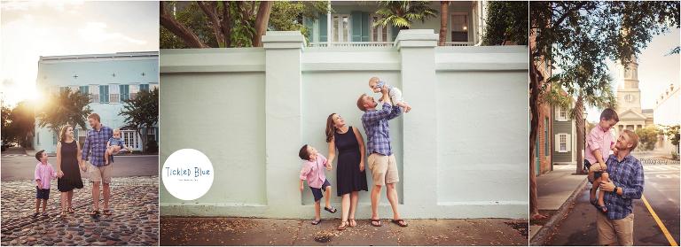 tickled-blue_charleston_sc_family_newborn_childrens_photographer_0014