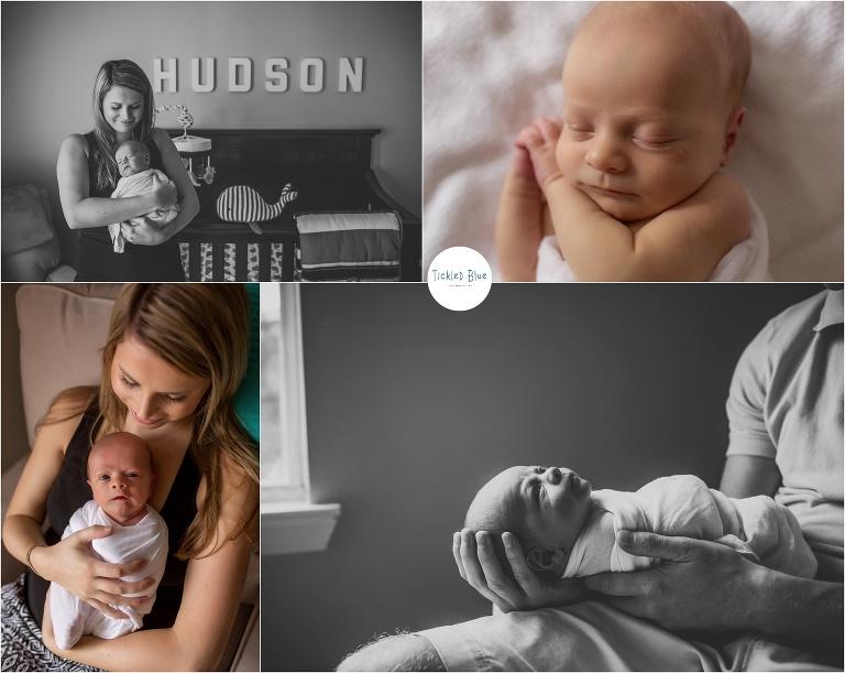 tickled-blue_charleston_sc_family_newborn_childrens_photographer_0027