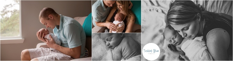 tickled-blue_charleston_sc_family_newborn_childrens_photographer_0028