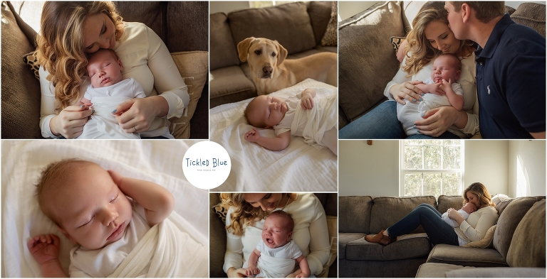 tickled-blue-photography_charleston_sc_family_newborn_photographer_0015