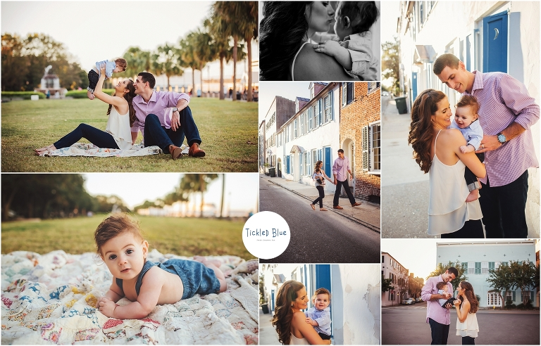 tickled-blue-photography_charleston_sc_family_newborn_photographer_0022