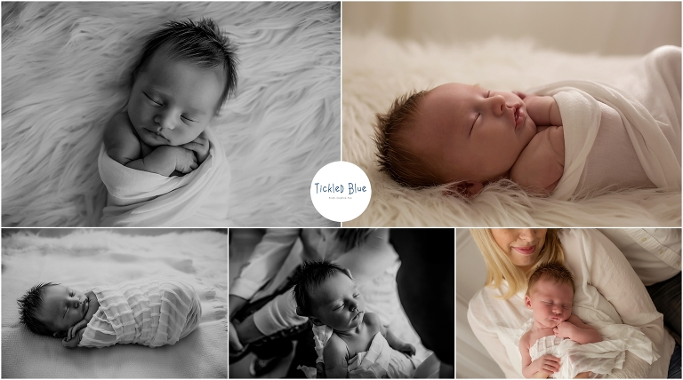 tickled-blue-photography_charleston_sc_family_newborn_photographer_0017