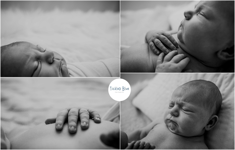 tickled-blue-photography_charleston_sc_family_newborn_photographer_0008