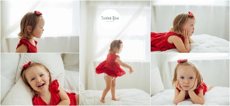 tickled-blue-photography_charleston_sc_family_newborn_photographer_0043