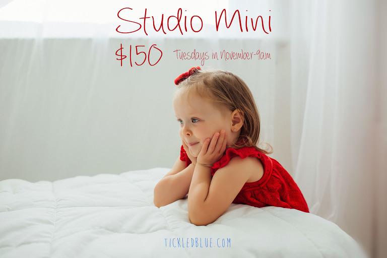 web-studio-holiday-mini-brochure