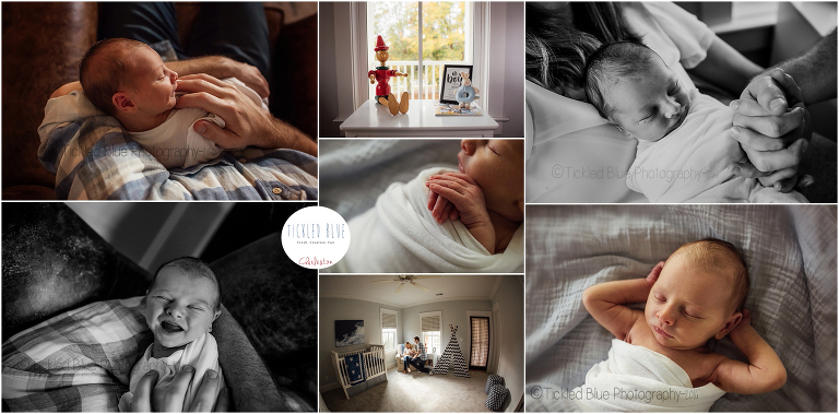 tickled-blue-photography_charleston_sc_family_newborn_photographer_0098