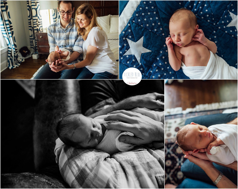tickled-blue-photography_charleston_sc_family_newborn_photographer_0102