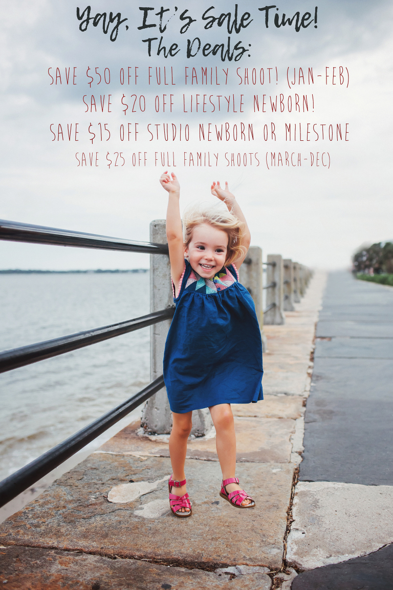 74d71beec After Thanksgiving SALE-{charleston sc family and childrens photographer}