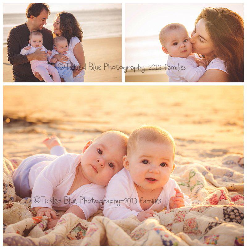 Charleston_sc_family_newborn_children_photographer_0084