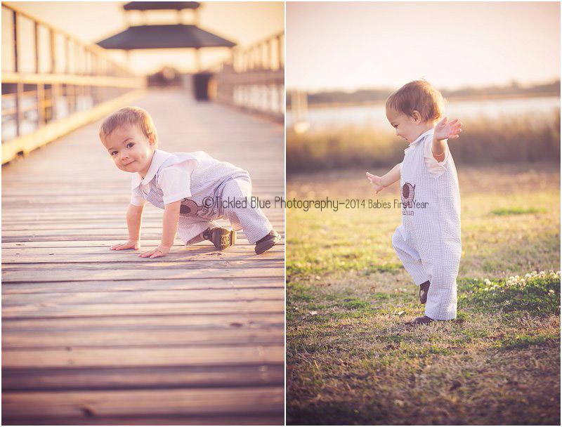 Tickled Blue_Charleston_sc_family_newborn_childrens_photographer_0272