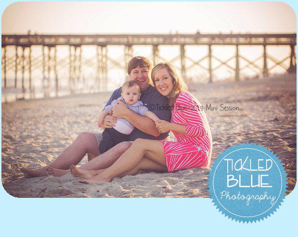 Tickled Blue_Charleston_sc_family_newborn_childrens_photographer_0330