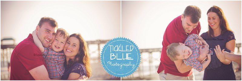 Tickled Blue_Charleston_sc_family_newborn_childrens_photographer_0338
