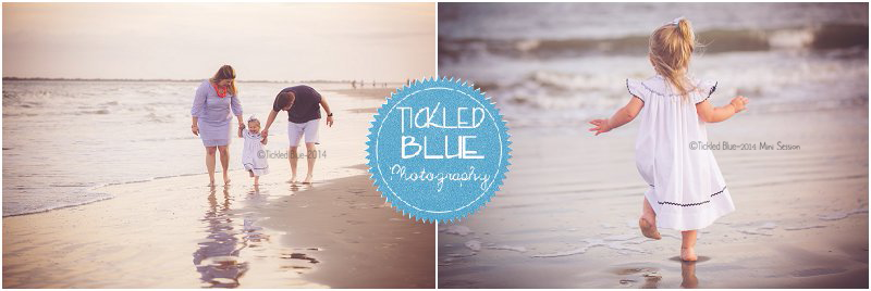 Tickled Blue_Charleston_sc_family_newborn_childrens_photographer_0342