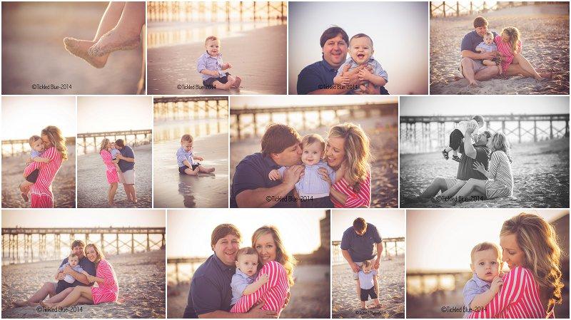 Tickled Blue_Charleston_sc_family_newborn_childrens_photographer_0351