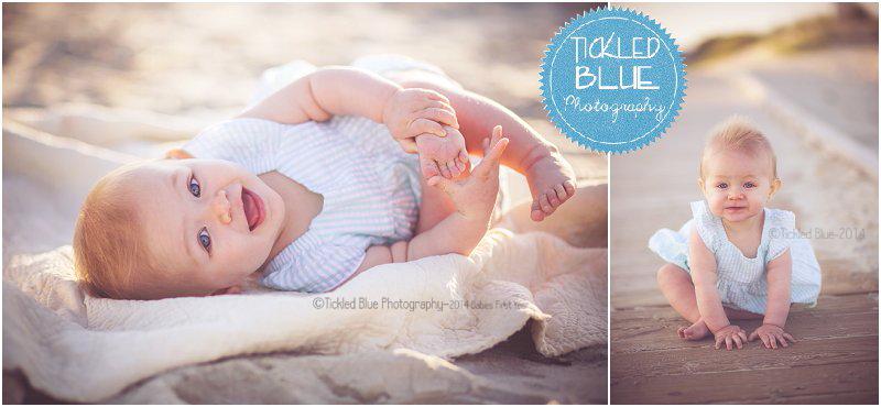 Tickled Blue_Charleston_sc_family_newborn_childrens_photographer_0376