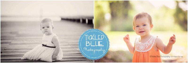 Tickled Blue_Charleston_sc_family_newborn_childrens_photographer_0381