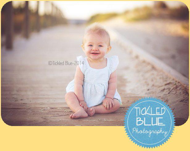 Tickled Blue_Charleston_sc_family_newborn_childrens_photographer_0385
