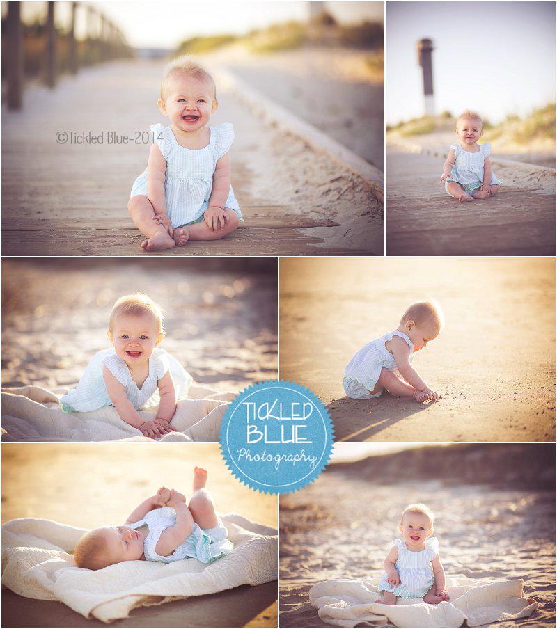 Tickled Blue_Charleston_sc_family_newborn_childrens_photographer_0386