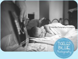 Tickled Blue_Charleston_sc_family_newborn_childrens_photographer_0420