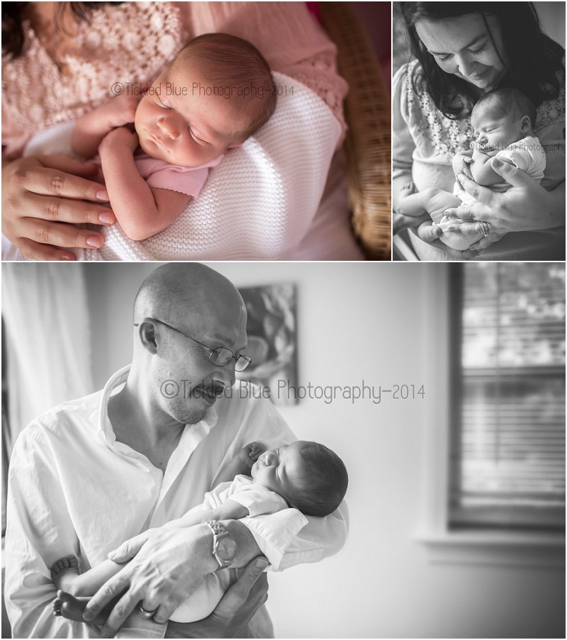 Tickled Blue_Charleston_sc_family_newborn_childrens_photographer_0429.jpg