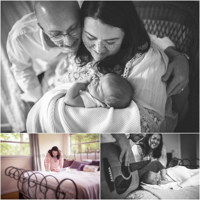 Tickled Blue_Charleston_sc_family_newborn_childrens_photographer_0430.jpg