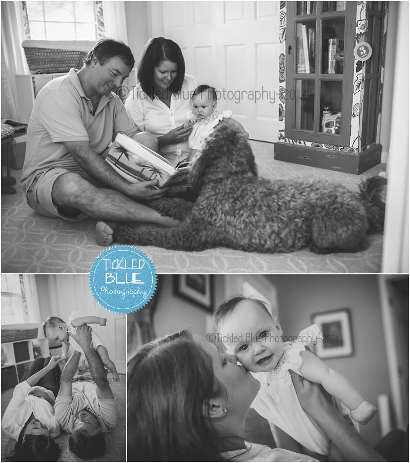 Tickled Blue_Charleston_sc_family_newborn_childrens_photographer_0570.jpg