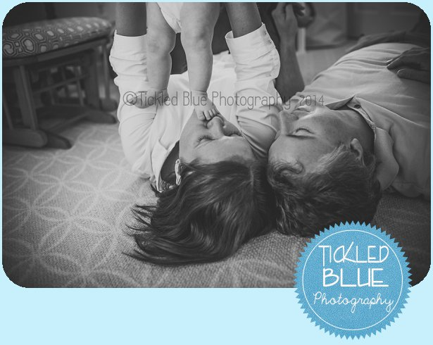 Tickled Blue_Charleston_sc_family_newborn_childrens_photographer_0574.jpg