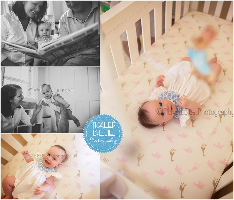 Tickled Blue_Charleston_sc_family_newborn_childrens_photographer_0575.jpg