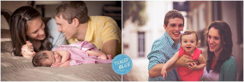 Tickled Blue_Charleston_sc_family_newborn_childrens_photographer_0640