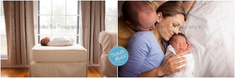 Tickled Blue_Charleston_sc_family_newborn_childrens_photographer_0866
