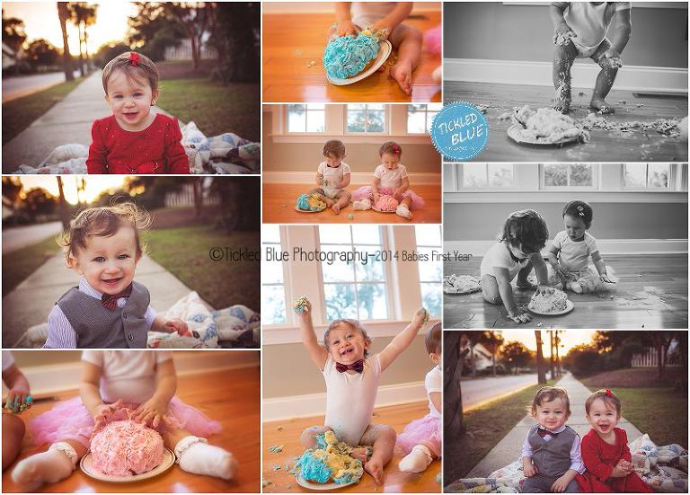 Tickled Blue_Charleston_sc_family_newborn_childrens_photographer_0870