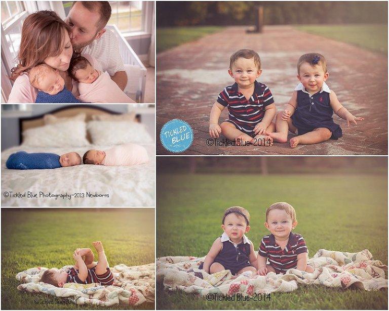 Tickled Blue_Charleston_sc_family_newborn_childrens_photographer_0871