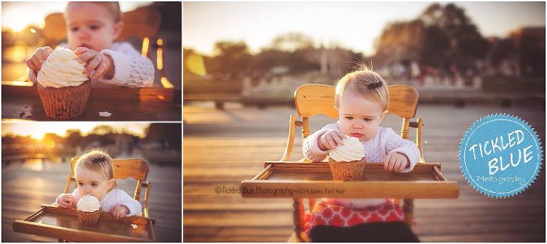 Tickled Blue_Charleston_sc_family_newborn_childrens_photographer_0873