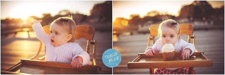 Tickled Blue_Charleston_sc_family_newborn_childrens_photographer_0885
